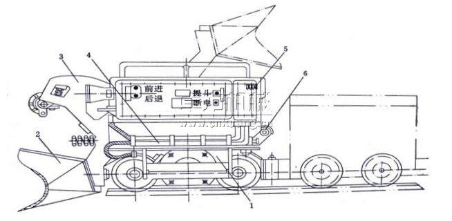 工程图 简笔画 平面图 手绘 线稿 654_320